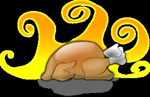 Easy Animals To Draw Jamiekristene